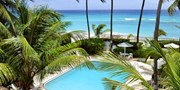 $769 -- Barbados 6-Night Stay w/Air from Atlanta, Reg. $1039