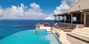British Virgin Islands Deals Through Fall, Kids Stay Free