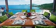 $695 & up -- Last-Min British Virgin Islands Summer Deals