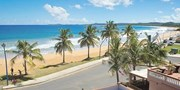 $108 -- Luquillo B&B Stay with Ocean Views, Save 20%
