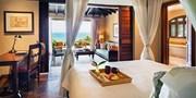 $252 -- Isabela: Luxe Oceanview Casita, Reg. $599