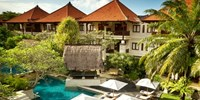 £813pp -- 10-Nt KL & Bali Holiday w/Flts fr Manchester