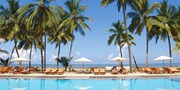 £899pp -- Dubai & Sri Lanka 10-Night Holiday, Save £201