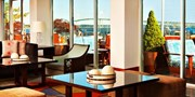 $99 -- Newport Hyatt w/'Spectacular Views' & Breakfast