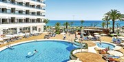 ab 517 € -- 1 Strandwoche in Cala Millor mit Flug und AI