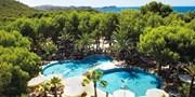 ab 315 € -- 5 Tage zur Mandelblüte nach Mallorca mit Flug
