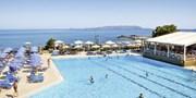 ab 459 € -- Kreta: All-Inclusive-Woche im 4*-Hotel mit Flug