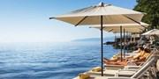 ab 323 € -- 1 Woche Kroatien im 4*-Hotel inkl. Frühstück