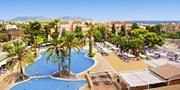 ab 512 € -- 1 Woche Mallorca inkl. Flug & All Inclusive