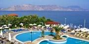 ab 597 € -- 1 Woche Kreta im 4*-Hotel mit Flug und HP