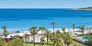 ab 429 € -- 1 Woche Mallorca mit 4*-Hotel, Flug & All Incl.