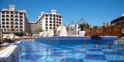 ab 398 € -- Türkei: All-Inclusive-Woche im 5*-Hotel mit Flug