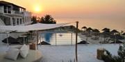 ab 437 € -- 1 Woche Korfu im 4*-Hotel mit Flug und HP