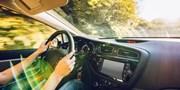 ab 3 € -- Sommer-Sale für Mietwagen weltweit