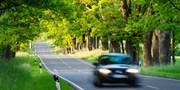 ab 29 € -- Mietwagen in ganz Deutschland mieten, bis 25% OFF