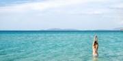 ab 599 € -- Frühsommer auf Sizilien: 4*-Urlaub mit Flug