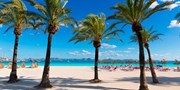 ab 498 € -- Frühbucher: Pfingstwoche auf Mallorca mit Flug