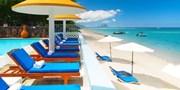 ab 1255 € --  Auszeit auf Mauritius mit Halbpension & Flug