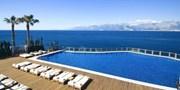 ab 277 € -- 1 Woche Türkei-Urlaub im 5*-Hotel inkl. Flug