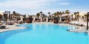 ab 429 € -- Urlaubswoche auf Lanzarote inkl. HP & Flug