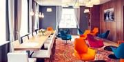ab 224 € -- Riga: 5 Tage im 4*-Hotel mit Frühstück & Flug