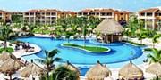ab 1382 € -- Familienurlaub in Mexiko im 4,5*-Resort & Flug