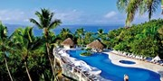 ab 1226 € -- Dominikanische Republik: 5*-Resort, AI & Flug