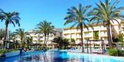 455 € -- Mallorca-Woche im 4,5*-Apartment mit HP, -35%