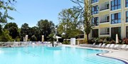 ab 433 € -- Bulgarien: 1 Woche im Luxus-Hotel & Halbpension