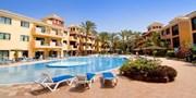 ab 519 € -- All Inclusive: Apartment-Woche auf Fuerteventura