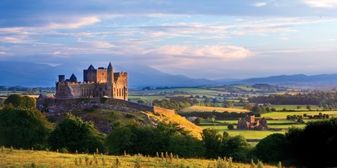 £69pp & up -- Ireland: Our Pick of the Best Trips & Tours