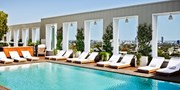 $249 -- West Hollywood: Hip 4-Star Hotel w/Drinks, 35% Off