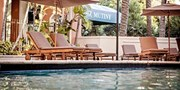 $166 -- Miami: Coconut Grove All-Suite Hotel w/Extras