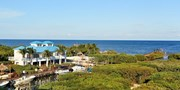 $129-$159 -- Florida Keys: 1-Bedroom Suite, 50% Off