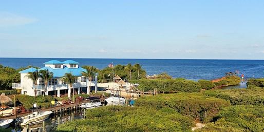 $129-$159 -- Florida Keys: 1-Bedroom Suite, 50% Off