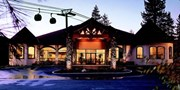 $79-$119 -- Lake Tahoe Suite into December, Half Off
