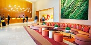 $99 -- Orange County 4-Star Hotel, 50% Off