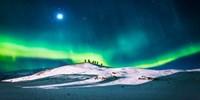£299pp -- Iceland Break w/Northern Lights & Geothermal Pools