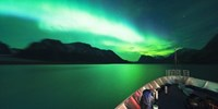 £299pp -- Iceland City Break w/Northern Lights & Bus Tours
