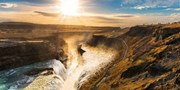 £379pp -- Iceland Trip w/Whale Watching & Golden Circle Tour