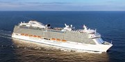 £859pp -- Royal Princess Med Cruise w/Free Balcony Upgrade