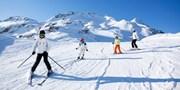 £299pp -- 3-Nt Les Chalets Ski Break in France w/Terrace