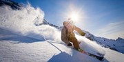 £405pp -- Exclusive Ski Week in Soldeu el Tarter w/Flts