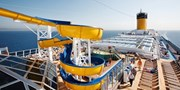 £599pp -- 7-Night Easter Cruise to France, Sardinia & Spain
