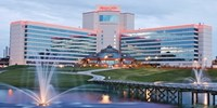 $99 -- Mystic Lake Casino Stay w/$25 Gaming Credit