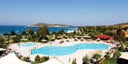 £450pp -- Turkey Beach Holiday w/Meals & W'sports, Save £330