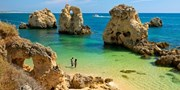 £299pp -- 5-Star Algarve Holiday w/Meals & Drinks, Save 46%