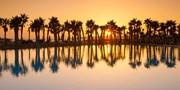 £199pp -- 5-Star Algarve Week w/Sea Views & Flights, 77% Off