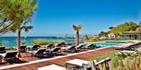 £249pp -- Luxury Portugal Break nr Lisbon, fr the Southwest