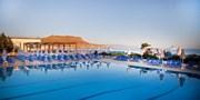 £399pp -- Crete All-Inc Deluxe Week w/Flights & Transfers